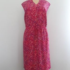 APT.9 Dress Size 3X
